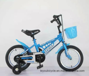 Children Bicycle for Cool Boys and Girls pictures & photos