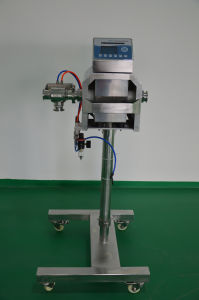 Pipe Metal Detector pictures & photos