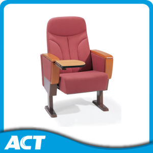 New Design Soft Stadium Seating / Auditorium Chair Seat pictures & photos