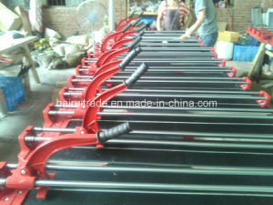 Manual Tile Cutter Tile Cutting Machine pictures & photos