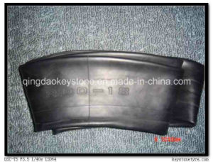 Motorcycle Tube, Inner Tube 3.00-18 pictures & photos