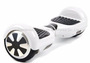 Wholesale Factory Original 2 Wheel Balance Scooter 6.5 Inch Hoverboard pictures & photos