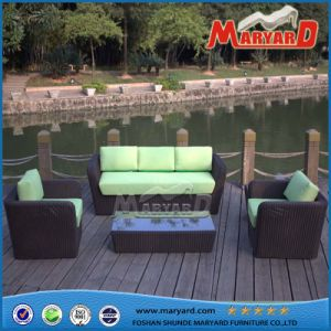 Home Casual Outdoor Furniture pictures & photos