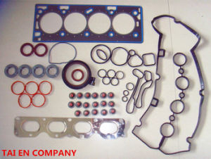 Auto Engine Gasket Set Repair Bag for Cruze 1.8 pictures & photos
