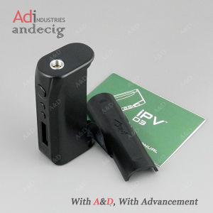Original Ipv D3 80W Tc Box Mod 100% Authentic Pioneer4you Ipv D3 pictures & photos