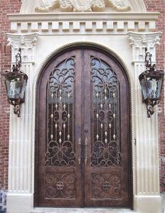 Unique Home Designs Security Door Interior Design Ideas Part 68