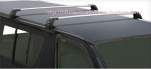 Cross Bar for Opel Antara 5-Dr SUV 2007-2012 pictures & photos