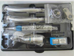 NSK Pana Max Ex 203c Dental Handpiece Kit pictures & photos