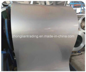 Nano Steel Coil for Roofing & Wall (ZL-NS) pictures & photos