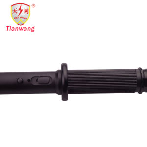 High Power Aluminum Alloy Large Security Electric Baton (TW-1188L) Stun Guns pictures & photos
