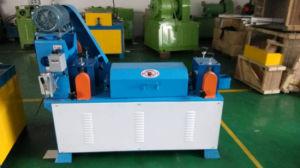 Manual Wire Straightening Machine (FR-12)