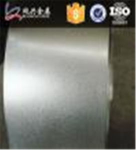 Most Popular Building Material Aluzinc Coated Galvanized Steel Sheet pictures & photos