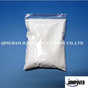 Melamine Coated Ammonium Polyphosphate (APP)