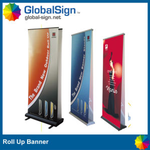 Cheap and High Quality Display Stands pictures & photos