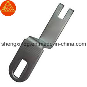 Car Auto Vehicle Stamping Stamped Punching Punched Pressing Pressed Parts Accessories Sx384 pictures & photos