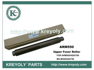 ARM550 Upper Fuser Roller Of High Quality pictures & photos