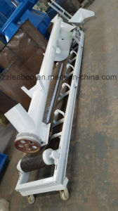 Vertical Animal Poultry Feed Mixer Grinder Machine for Sale pictures & photos