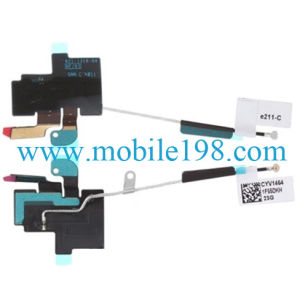 GPS Antenna Flex Cable for Apple iPad 3 Repair Parts pictures & photos