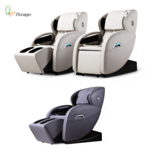 Health Care Massager Household Office Massage Chair pictures & photos