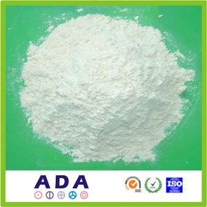 Zirconium Oxychloride Powder