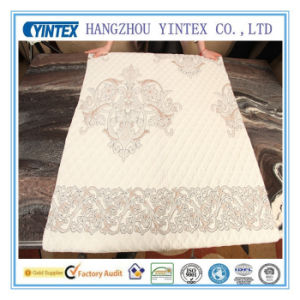 Yintex New 100% Cotton Shirting Fabric pictures & photos