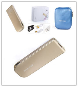 Windows Mini PC Dongle with 2GB+32GB and Intel Baytrailz3735f (Elife) pictures & photos