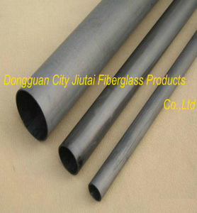 Corrosion Resistant Carbon Fiber Pipe, Carbon Fiber Tube pictures & photos
