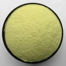 High Purity Steroid Powder Trenbolone Acetate (Revalor-H) of Raw Hormone pictures & photos