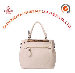 New Collection Smart Trendy Tote Handbag Adjustable Shoulder Strap Bag