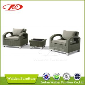 2014 New Design Garden Furniture Sofa Set pictures & photos