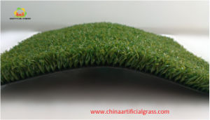 Portable Mini Golf Lawn Artificial Grass for Golf pictures & photos