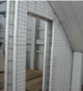 Fangyuan High Density EPS Urethane Foam Block Machine pictures & photos