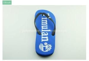 Wholesale China Flip Flop Sandals Mens pictures & photos