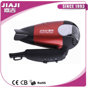 Lazy Dazey Hooded Hair Dryer (RCY2011) pictures & photos