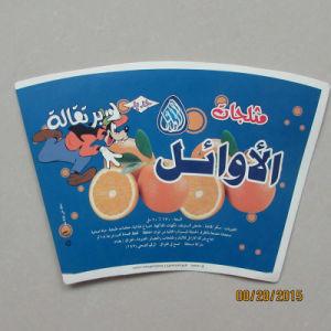 Wide Web Flexo Press for Paper/Plastic Bag etc pictures & photos
