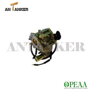Motorcycle Parts-Carburetor for Honda Motor