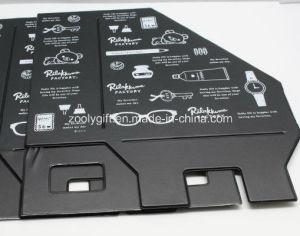 Printing Desktop Stationery Organizer Magazine File Folder Holder pictures & photos
