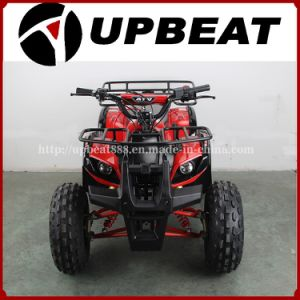 Upbeat 125cc Quad for Kids pictures & photos