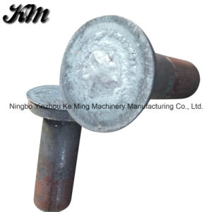 Hot Forging for Car Part pictures & photos