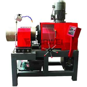Bpm-16 Good Quality Table Type Pipe Bevelling Machine pictures & photos