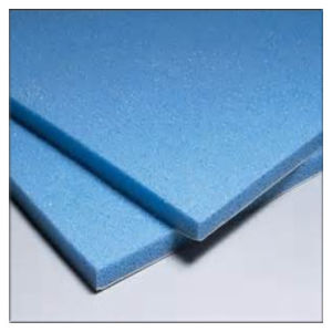 Elastic Polyethylene Foam for Construction pictures & photos