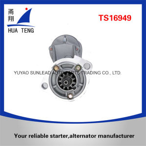 12V 2.5kw Denso Starter for Toyota Lester 17311 128000-0970 pictures & photos