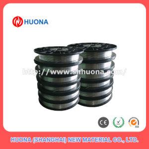 Magnesium Alloy Welding Wires Az61d, Az91d, Az31b (mg) pictures & photos