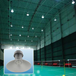 80W LED Bulb/LED High Bay Light pictures & photos