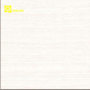 Guangzhou China Factory Porcelain Ceramics Tiles for Floor pictures & photos