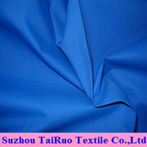 228t Polyester Taslon and Polyester 228t Taslon pictures & photos