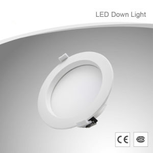 High Quality 18W LED Ceiling Downlight pictures & photos