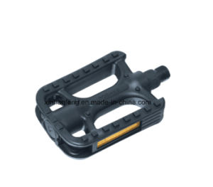 Good Design Bicycle Pedal for Mountain Bike (FPD-037) pictures & photos