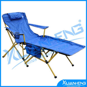 Folding Beach Chair Outdoor Camping Chair pictures & photos