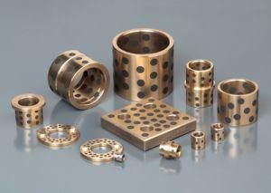 Mild Steel Fiber Laser Cutting Machine pictures & photos